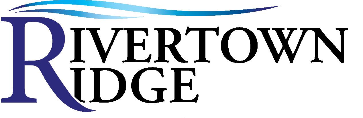 rivertown ridge logo